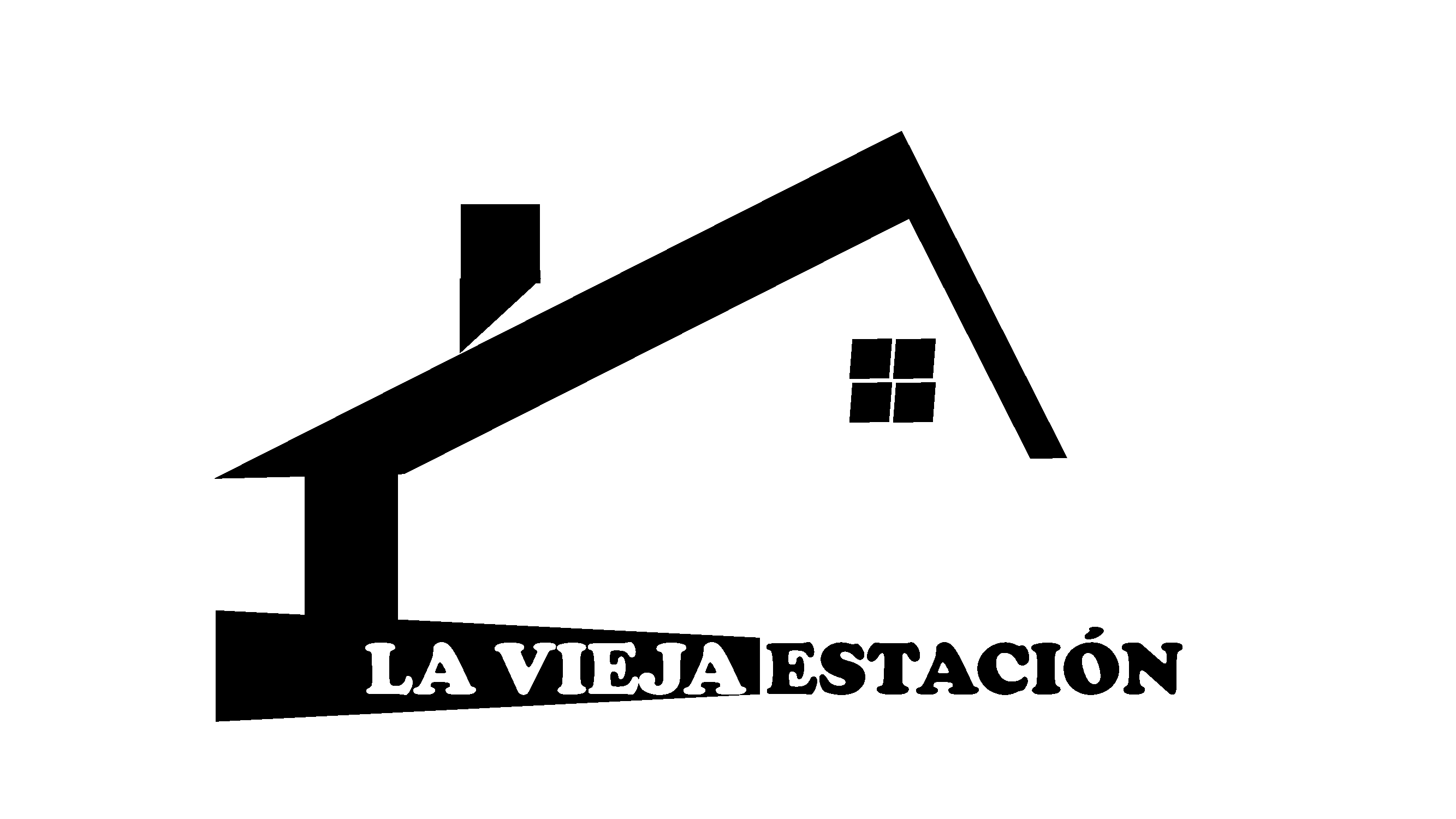laviejaestacion.es